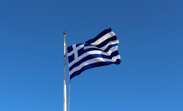 Ново облекчаване на мерките в Гърция