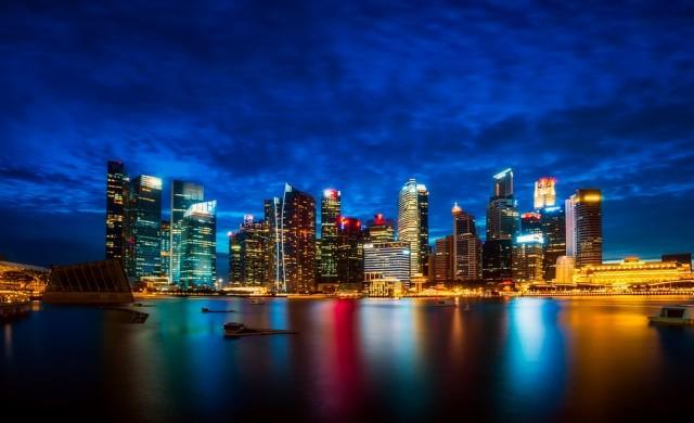 Как управляващите в Сингапур си представят