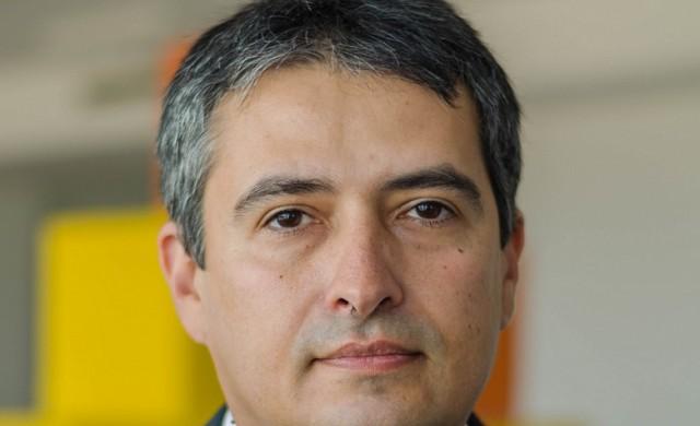 Димитър Цолов от ЕОС Матрикс: Мениджърът, създал виртуален офис за три дни