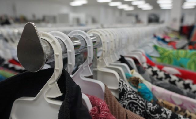 Полово неутралните дрехи - следващият голям хит в модата