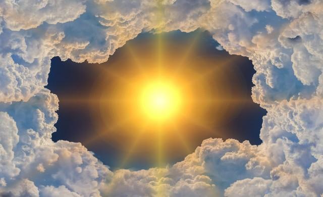 Жълт код за високи температури в 16 области в петък