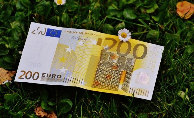 Може ли еврото да засили международното си влияние?