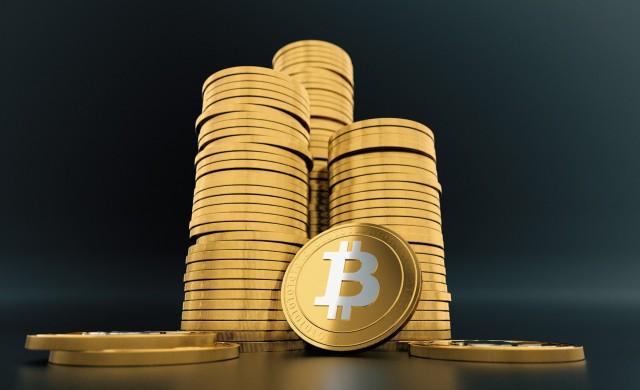 Държавата, в която златото е култ, отчита бум на вложенията в криптовалути