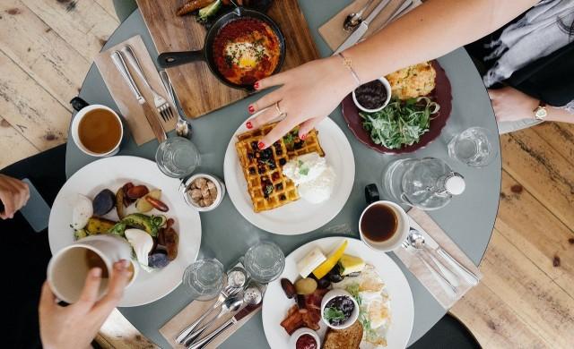 Ресторант в българско село ще бъде оценяван от Мишлен