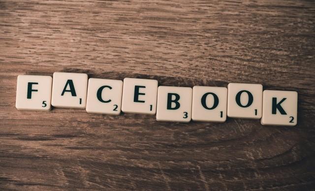 Пазарната капитализация на Facebook премина 1 трлн. долара