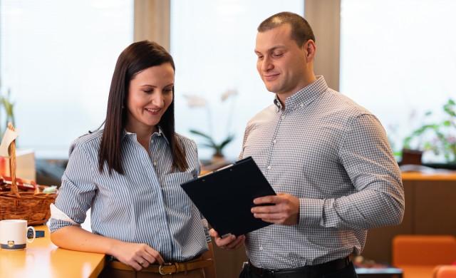 Лидл България затвърждава позицията си на най-желан работодател