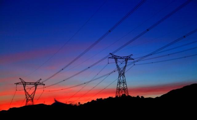 Китай изпитва недостиг на електроенергия, а това е проблем за целия свят