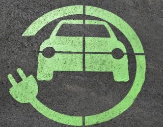 Европа иска да се превърне в основен играч на пазара на автомобилни батерии
