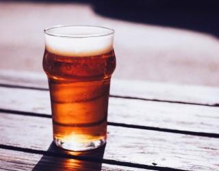 Консумацията на безалкохолна бира в Русия бележи двуцифрен ръст