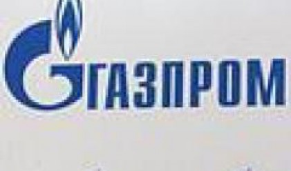 Gazprom to Invest $420 bln by 2030