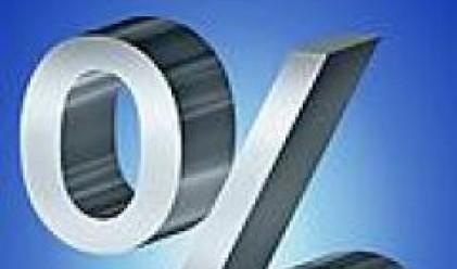 ОЛП с най-високата си стойност от 3 април 2002 г.