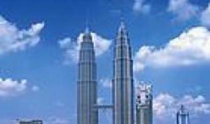Фондовата борса в Малайзия сред най-добре представящите се азиатски пазари