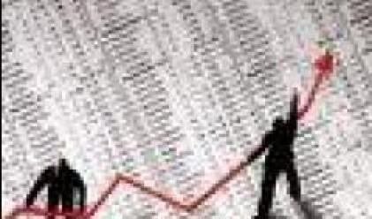 Румънският индекс RASDAQ-C е нараснал със 114% от началото на годината