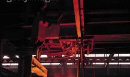 Металургичните предприятия ще понесат загуба до 500 хил. лв. заради новите цени на тока