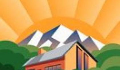 Цените на жилищата в Букурещ нарастват с 27% от началото на годината