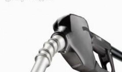 Много ли са 0.03 лв. за литър бензин?