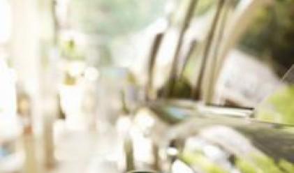 Въвеждаме европейско законодателство за качеството на течните горива за 700 хил. евро
