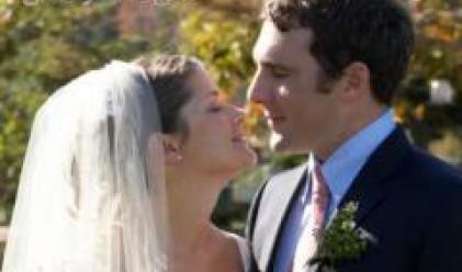 Близо 3000 влюбени двойки ще сключат брак на щастливата дата 07.07.07 в Лас Вегас