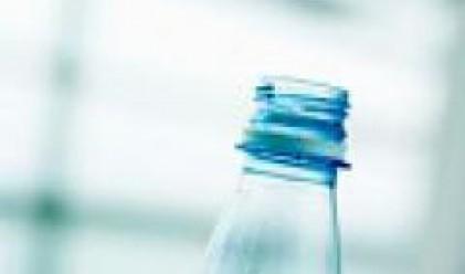Девин очаква 100 млн. лв. продажби и 9.9 млн. лв. печалба през 2012 г.
