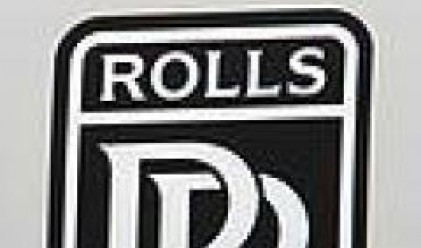 Купиха Ролс Ройс за 1.6 млн. долара на аукцион