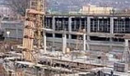 Общо 5.87 млн. кв. м търговски площи са в процес на строеж във Великобритания