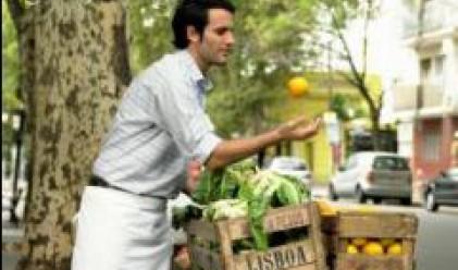 Десет български фирми участват в най-голямото американско изложение за храни