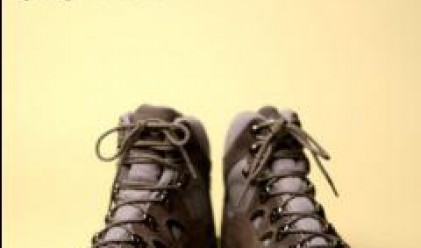 Италианска фирма взима мерки за обувки по интернет