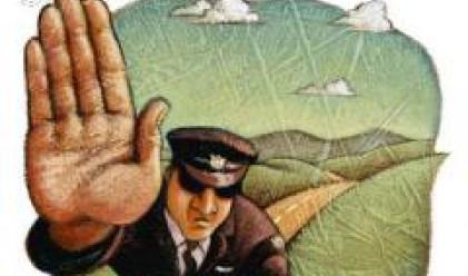 Гиньо Ганев иска отмяна на платения контролно-пропускателен режим в Слънчев бряг