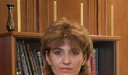 Даниела Петкова: В Доверие винаги сме работили според Принципа за благоразумно управление