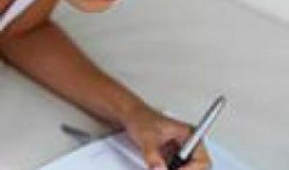 Sprint прекратява договори на клиенти, обаждащи се твърде често за помощ