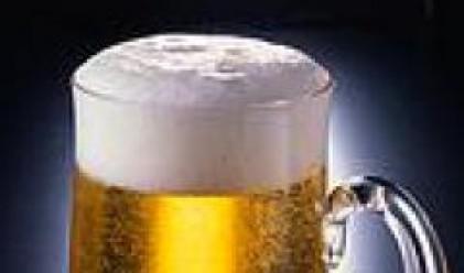 Ломско пиво с ръст на приходите от 47% за полугодието
