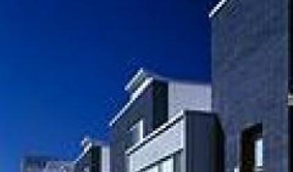 Все повече чужденци купуват втори дом в Бяла