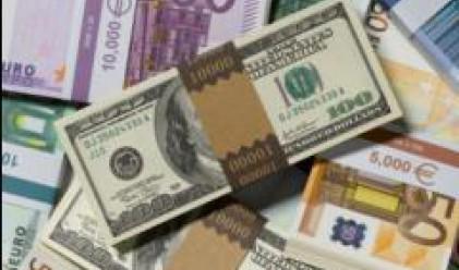 Общата сума на подкупите в света - 1 трилион долара годишно