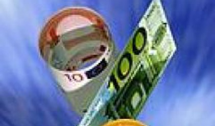 Преките инвестиции в страната за периода януари – май 2007 г. са 1.53 млрд. евро