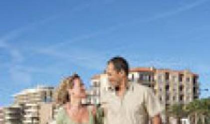 С 30% се увеличават цените на нощувките по румънското крайбрежие за пиковия сезон