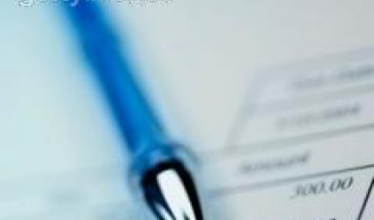 НАП ревизира над 300 фирми заради възможни измами с ДДС