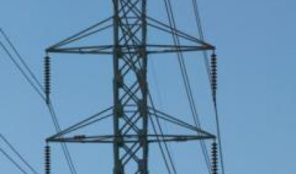 От днес до 31 юли плащаме сметките за ток