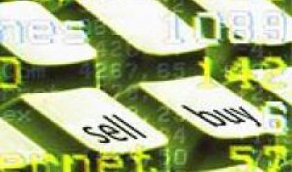 Инвестициите на Бъфет и Сорос, носещи висока дивидентна доходност