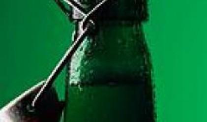 Цената на пивото поскъпва с минимум 10-15%
