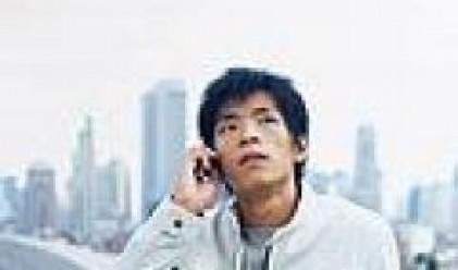 Мобилните потребители в Китай преминаха границата от 500 млн. души през юни