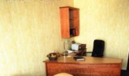 По 10 хил. лв. и апартамент в София дават на медиците