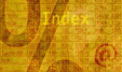 ТК-Холд с 353 хил. лв. печалба за първите шест месеца на годината