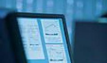 Презаписването на Специализирани Бизнес Системи е 4.98 пъти