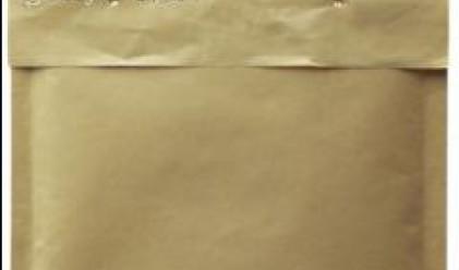 От 27 август софиянци ще получават фактурите си за ток в пликове