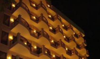 Апартаментите в Златни пясъци на цени между 900 и 2000 евро/кв. м