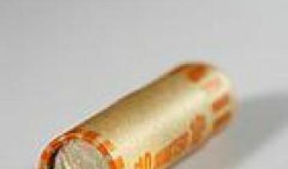 Химимпорт АД отчита неконсолидирана печалба от 41.3 млн. лв. за полугодието
