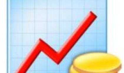 Щатската икономика с ръст от 3.4% за второто тримесечие