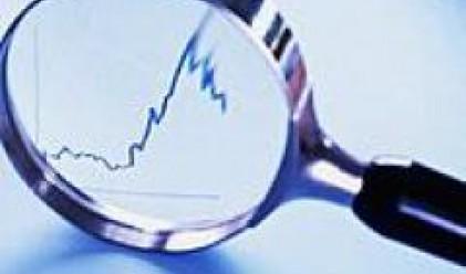 Dow Jones, S&P бележат най-лошата си седмица от 5 години