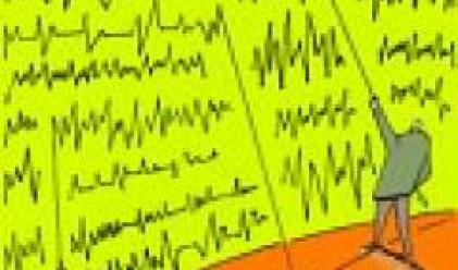 Печалбата на Топливо АД за полугодието пада до 568 хил. лв.