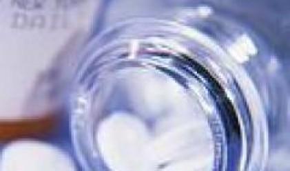 Печалбата на Софарма се повишава с 35.1% за първото полугодие
